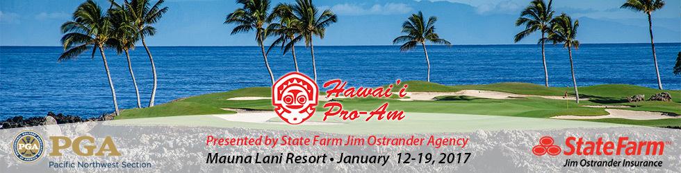 Banner gg hawaii 2017