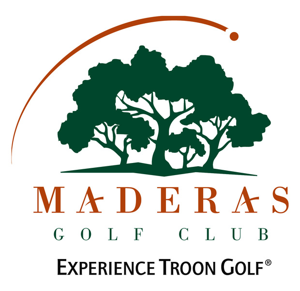 Large maderas logo  color