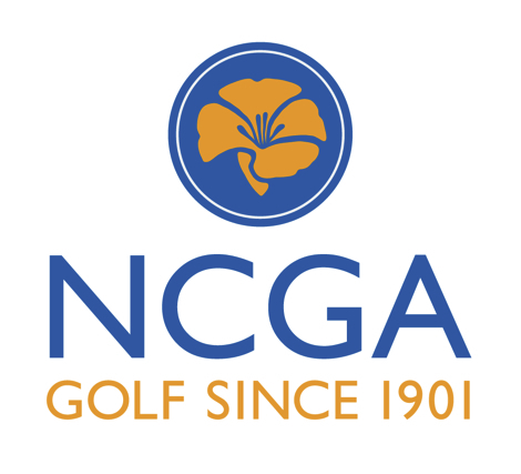 Large new flat ncga logo  1