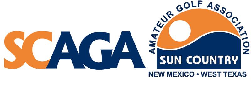 Large scaga extended logo jpg