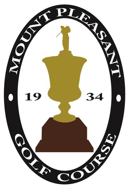 Large mount pleasant logo jpg