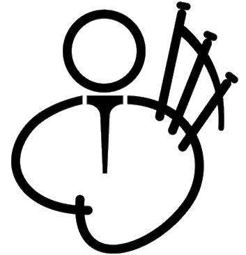 Large logoblack
