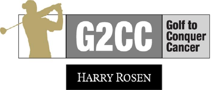 Large g2cc logo