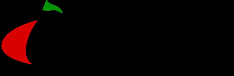 Large 35d27e2e a88c 43bd 9e9b ec8d768aec57