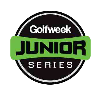 For golfweek senior amateur