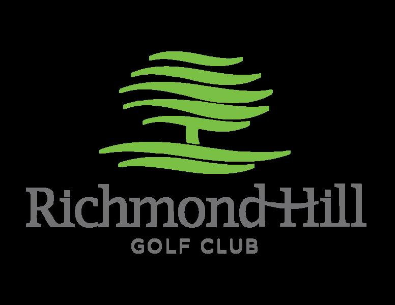 Large rhgc logo