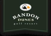 Large bandon dunes