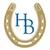 Square hbcc logo