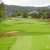 Square banner hole 9 1