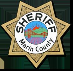 Large sheriff