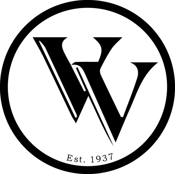 Large ffc00c29 a7b1 46fc 8a5e b4e6690998d1