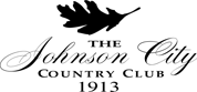 Large 4e3c9cff a2d1 41c0 9893 19f49d286b66