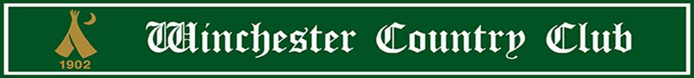 Banner winchesterbanner