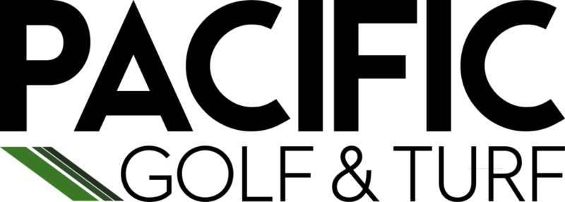 Large 10017d5d 54cb 4546 a37f 6da494c375cd