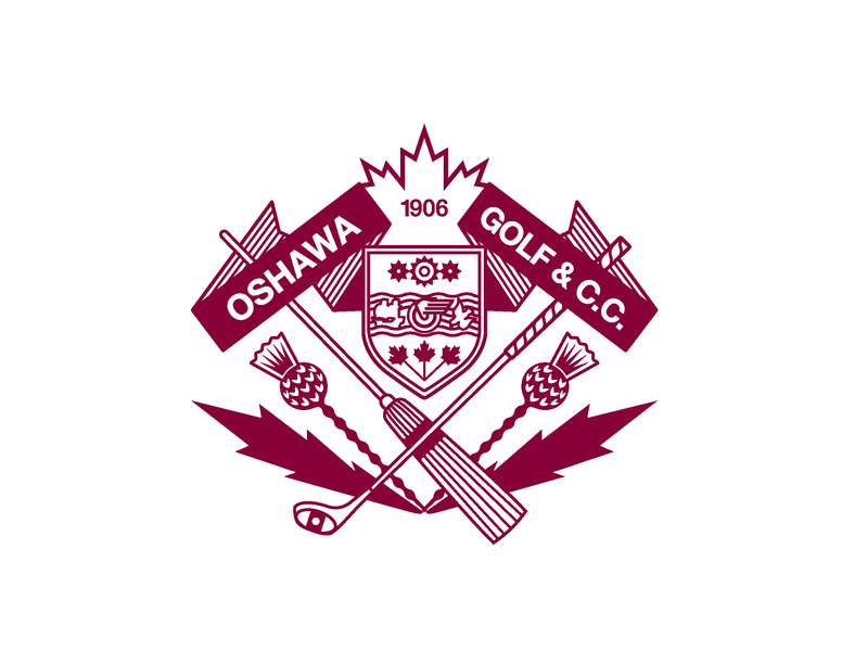 Large ogcc logo 209mike