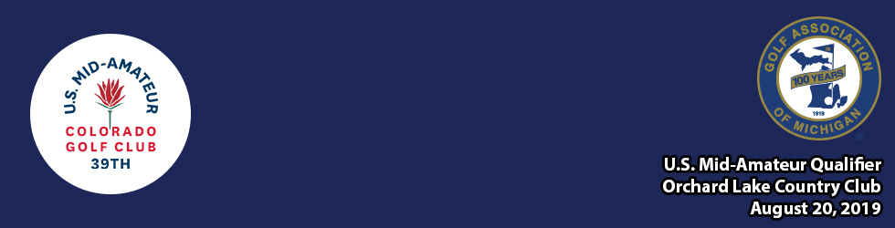 Banner fbc142d8 fa4f 486c b5c4 8b569154e830