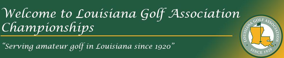 Banner 99d2ba17 365f 4482 bc75 d53cd51c60f9