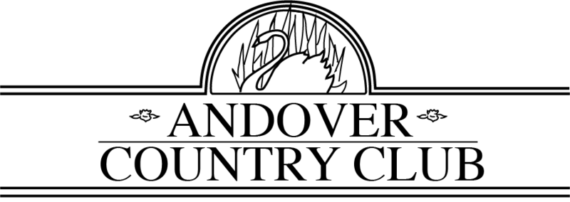 Large 56b040af 36e7 4b8c bf5e ac699df3d62e