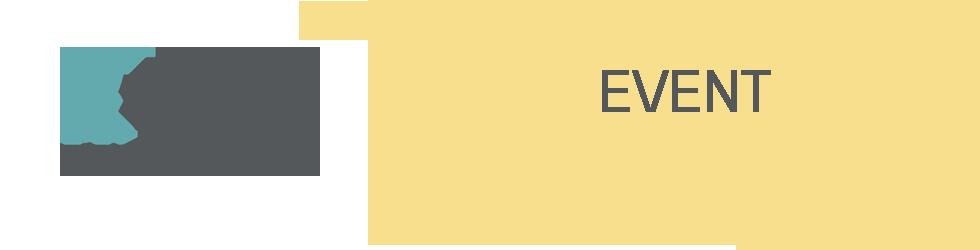 Banner d4d21df4 bcf6 43e1 8edf 83d0cec169b5