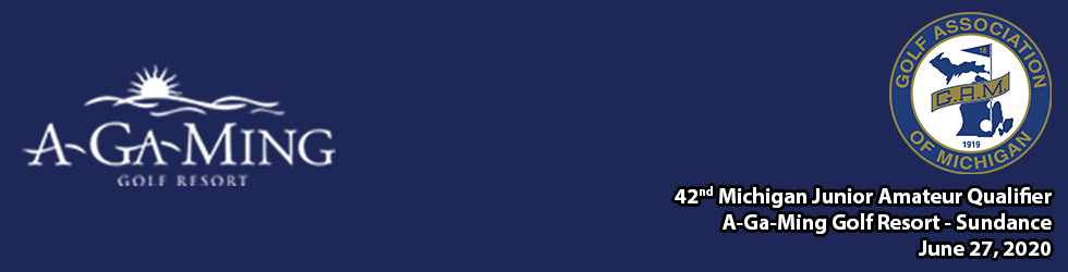 Banner 6e2f7165 dc93 447a b68e 74a1562a0351