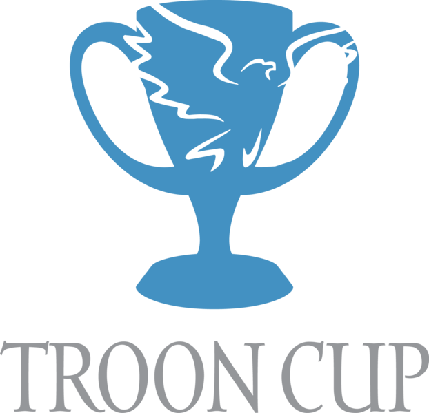 Large troon cup cordillera final