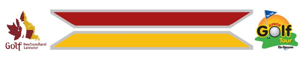 Banner d3f6fa1e 6d11 4705 ae59 2a42ed135120