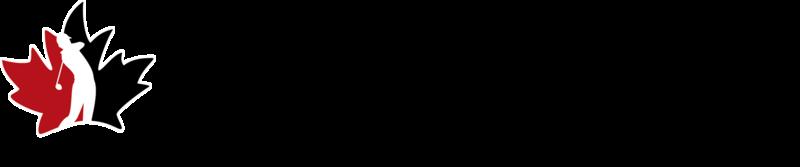 Large 3da59552 0fd9 4ef1 bf8c 6acf3c439cbf