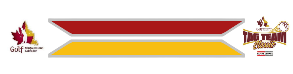 Banner 9273d87e fd54 4f0f 89cd 7ce92e1b01c0