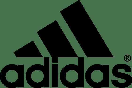 Large 7ada171b 7b0a 4b71 bf53 0e4fa6635eda