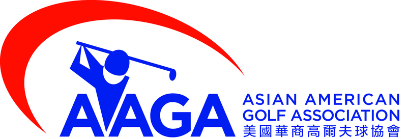 Large aaga logo eng chi