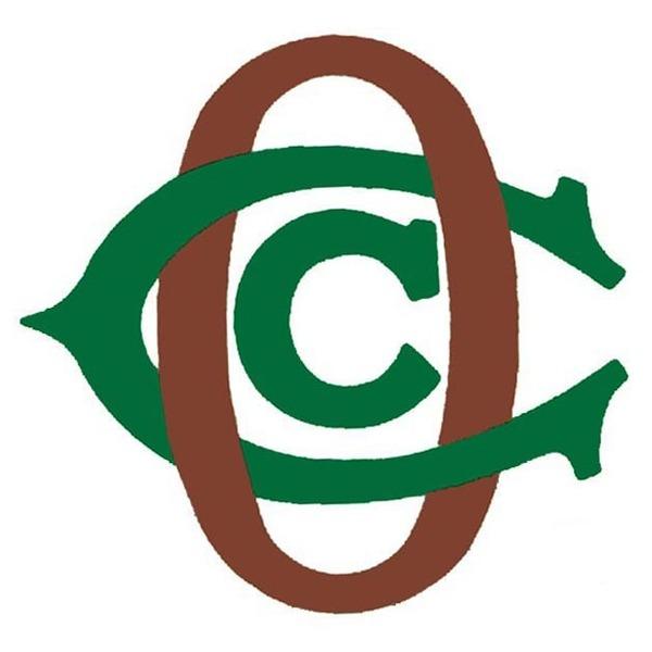 Large occ logo