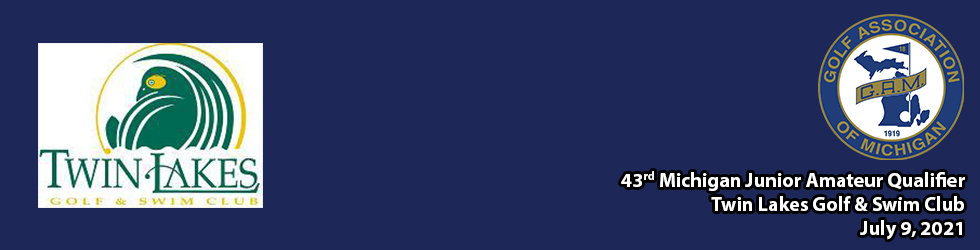 Banner 3e72995b b81d 4141 8b43 54e23e9b1700