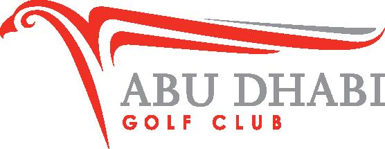 Large adgc logo