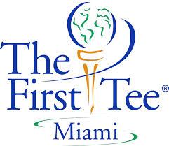 Large tft logo