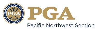 Large pnwpga logo
