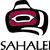Square sahalee logo2   copy