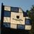 Square golf crs flag 11 06 q