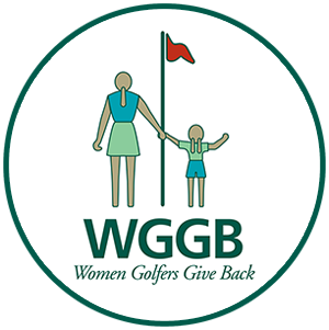 Large wggb logo