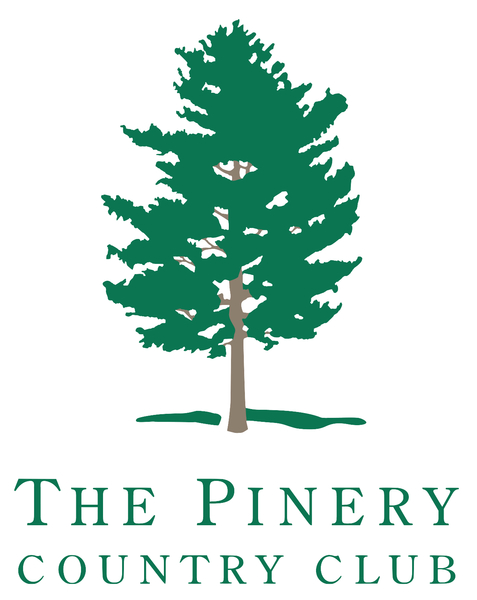 Large pinery logo  the pinery country club
