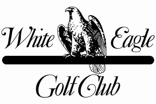 Large white eagle new logo jpg