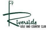 Large riverside cc logo