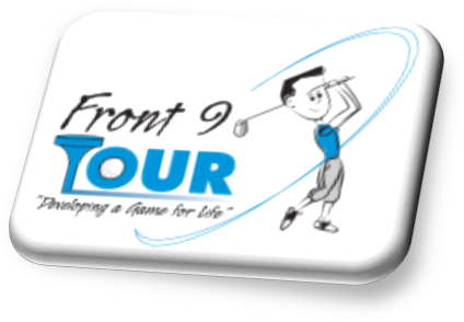 Large new front 9 tour logo.jpg
