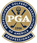 Pga logo2