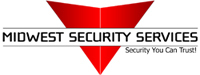 http://www.mwsecurityservices.com/