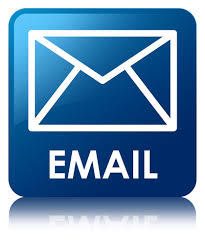 Email NIMAGA for Questions