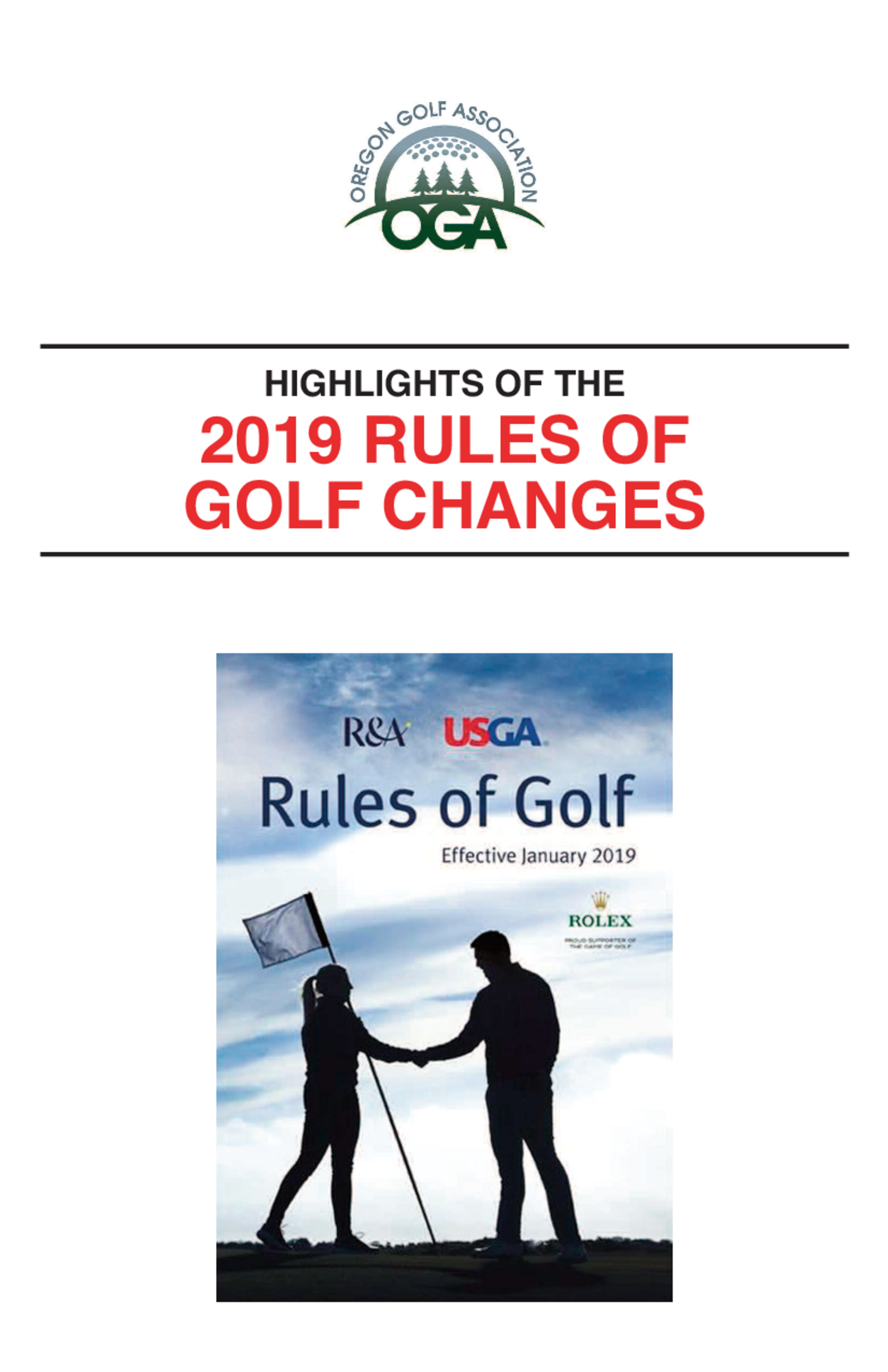 Oga rules highlights booklet  002  1