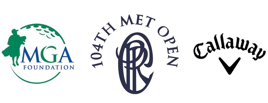 Pro am logo