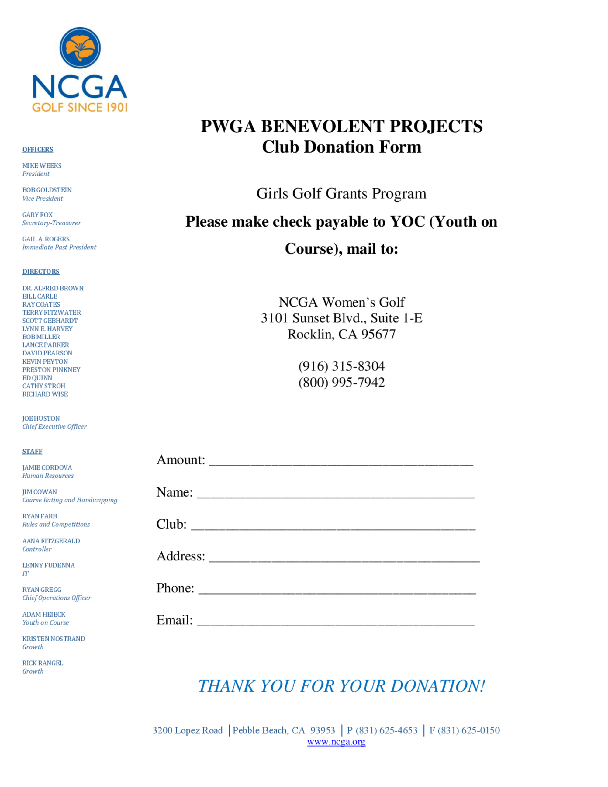 2020 yoc donation form 1