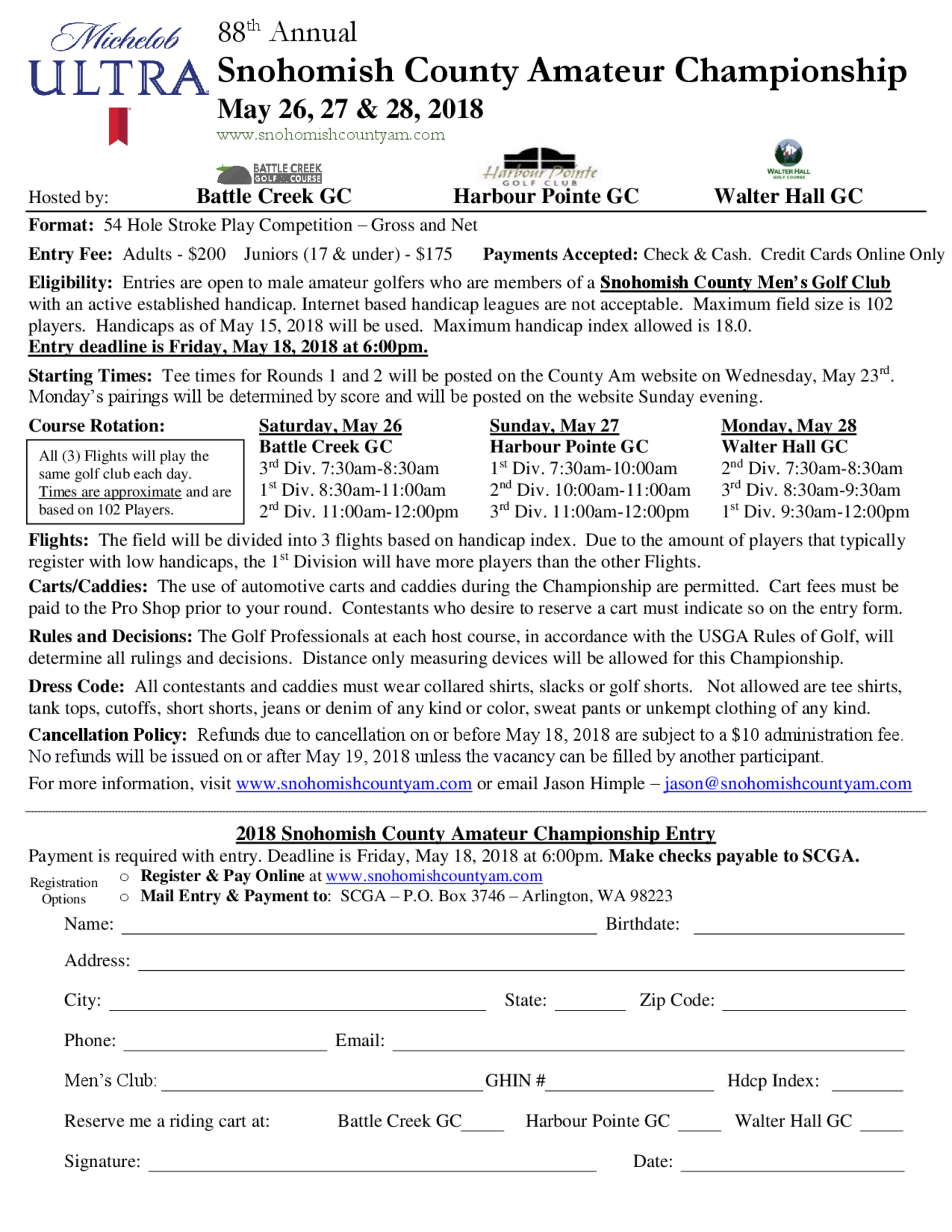 2018 sca entry form1 1