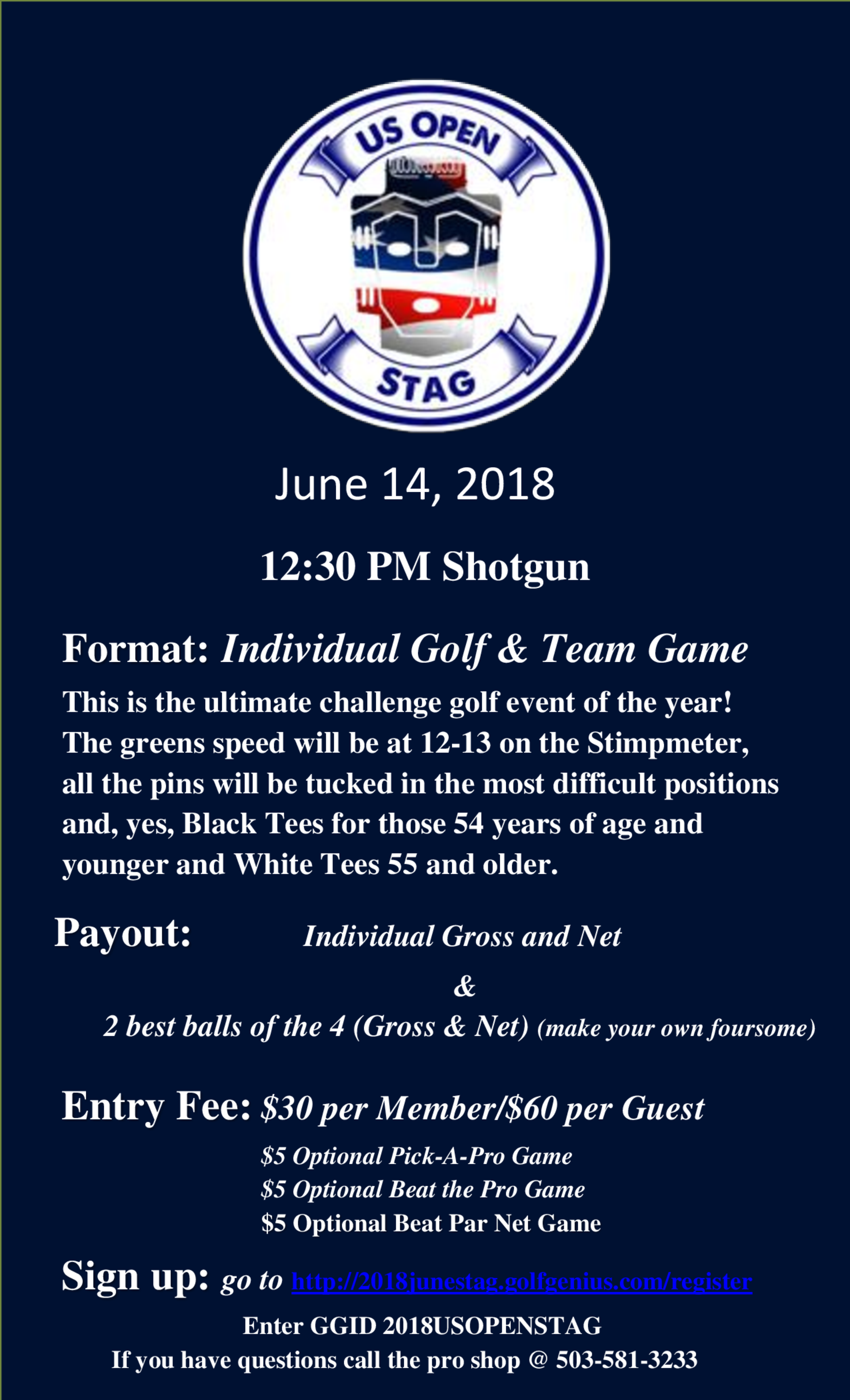 2018 new us open stag flyer 1